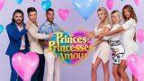 Les Princes et les Princesses de l'Amour – Episode 7, Vidéo du 12 Décembre 2017