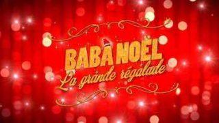 TPMP Baba Noël La grande régalade – Vidéo du 20 Décembre 2017