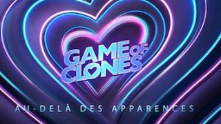Game of Clones Replay Saison Complète