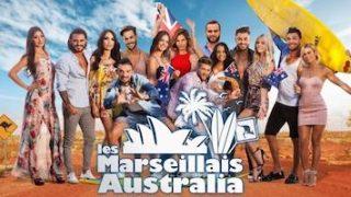 Les Marseillais Australia – Episode 61, Vidéo du 18 Mai 2018