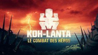 Koh-Lanta : Le Combat des héros – Episode 2, Vidéo du 23 Mars 2018