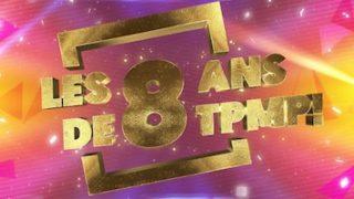 Les 8 ans de TPMP – Le Prime, Vidéo du 19 Avril