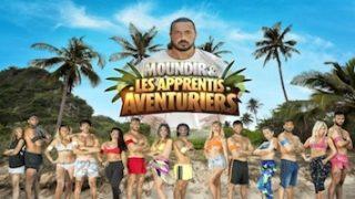 Moundir et les apprentis aventuriers 3 – Episode 3, Vidéo du 22 Mai 2018