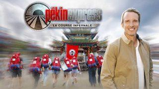 Pékin Express 2018 Replay – Episode 5, Vidéo du 09 Août 2018