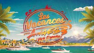 Les Vacances des Anges 3 – Episode 21, Vidéo du 24 Septembre 2018