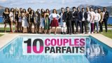10 couples parfaits 2 – Episode 17, Vidéo du 13 Octobre 2018