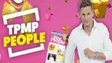 TPMP People – Vidéo du 21 Septembre 2018