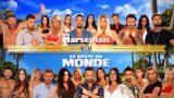 Les Marseillais vs le reste du Monde 3 – Episode 17, Vidéo du 24 Septembre 2018