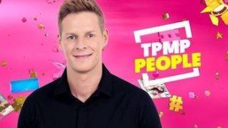 TPMP People – Vidéo du 25 Janvier 2019