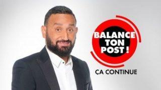 Balance ton post ! Ça continue, vidéo du 15 Décembre 2018