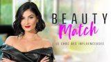 Beauty match : le choc des influenceuses 2 – Episode 10, Vidéo du 14 Décembre 2018