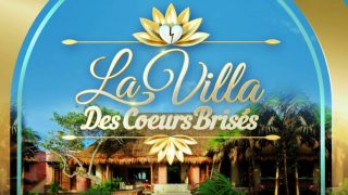 La villa des cœurs brisés 4 – Episode 20, Vidéo du 10 Janvier 2019