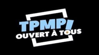 TPMP ouvert à tous du 25 Janvier 2018