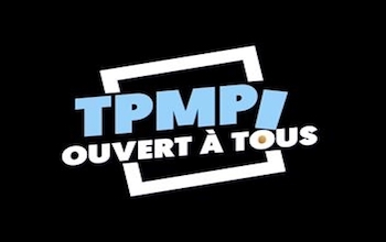 tpmp ouvert tous du 07 d cembre 2018 webtv. Black Bedroom Furniture Sets. Home Design Ideas