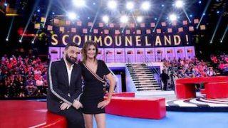 La Scoumoune, Vidéo du 22 Janvier 2019