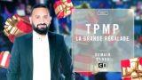 TPMP! La grande régalade, Vidéo du 18 Janvier 2019