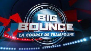 Big Bounce : La course de trampoline – Episode 1, Vidéo du 4 Janvier 2018