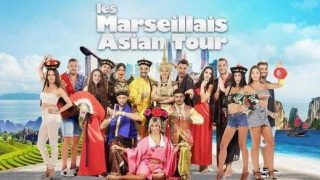 Les Marseillais Asian Tour Replay – Episode 53 en vidéo du 30 Avril 2019