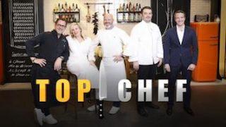 Top chef – Saison 10, Episode 3 du 20 Février 2019