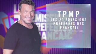 TPMP : les 20 émissions préférées des Français, Vidéo du 22 Février 2019