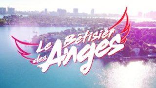 Le bêtisier des anges, Vidéo du 03 Mars 2019