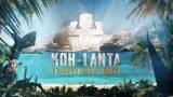 Koh-Lanta, la guerre des chefs – Episode 5 – Vidéo du 12 Avril 2019