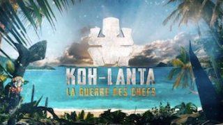 Koh-Lanta, la guerre des chefs – Episode 1 – Vidéo du 15 Mars 2019