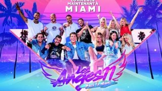 Les Anges 11 Replay – Episode 69 en vidéo du 30 Avril 2019