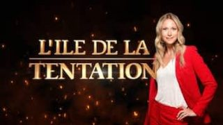 L'île de la tentation Replay – Episode 6 du 30 Mai 2019