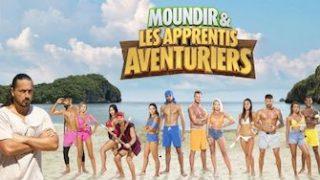 Moundir et les apprentis aventuriers 4 Replay, Episode 27 en vidéo du 17 Juin 2019