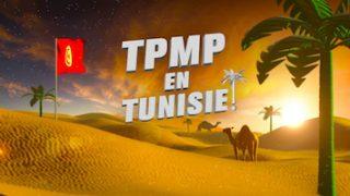 TPMP en Tunisie, Le Prime du 13 Juin 2019