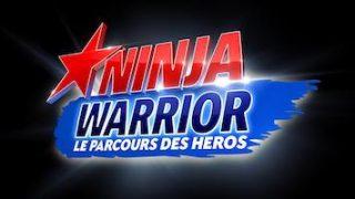 Ninja Warrior : Le Parcours des héros – Vidéo du 12 Juillet 2019