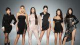 L'Incroyable Famille Kardashian Saison 16 – Episode 2 en vidéo