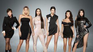 L'Incroyable Famille Kardashian Saison 16 – Episode 4 en vidéo