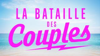 La Bataille des Couples 2 – Episode 42, Vidéo du 22 Octobre 2019