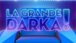 La Grande Darka – Vidéo du 15 Février 2020