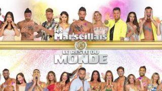 Les Marseillais VS Le Reste du Monde 4 – Episode 02, Vidéo du 02 Septembre 2019