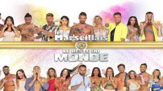 Les Marseillais VS Le Reste Du Monde 4 – Episode 01, Vidéo du 02 Septembre 2019