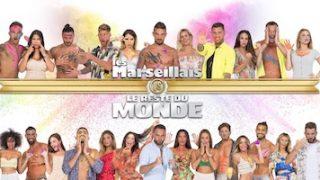 Les Marseillais VS Le Reste du Monde 4 – Episode 29, Vidéo du 09 Octobre 2019