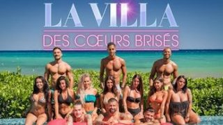 La Villa des Cœurs Brisés 5 – Episode 06, Vidéo du 29 Novembre 2019