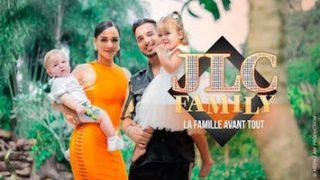 JLC Family : la famille avant tout 2 – Episode 03 du 25 Décembre 2019