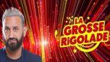 La grosse rigolade – Vidéo du 17 Janvier 2020