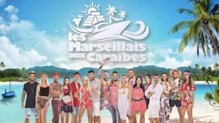 Les Marseillais aux caraïbes – Episode 25, Vidéo du 19 Mars 2020