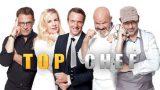Top Chef 2020 – Episode 16, Vidéo du 03 Juin 2020
