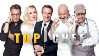 Top Chef 2020 – Episode 18, Vidéo du 17 Juin 2020