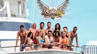 Les Anges Saison 5 – Episode 84 et 85 en replay