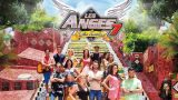 Les Anges Saison 7 – Episode 19 à 21 en replay