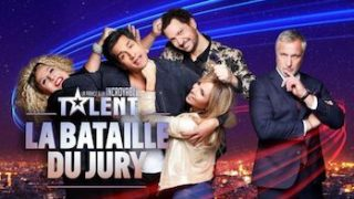 La France a un incroyable talent – Episode 1 du 23 Juin 2020
