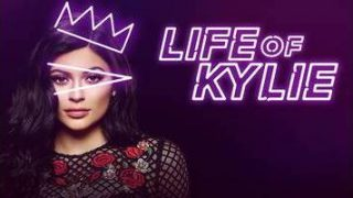 Life of Kylie – Episode 8 en replay