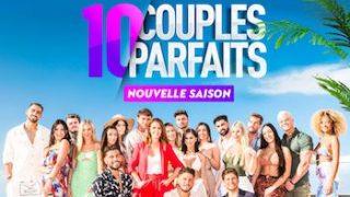 10 couples parfaits 4 – Episode 39, Vidéo du 07 Octobre 2020